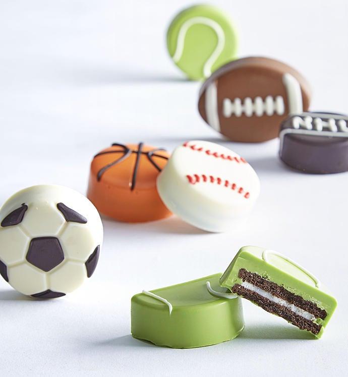 Sports Ball OREO® Cookies