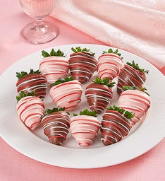 Sweet Desire™ Dipped Strawberries