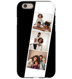 Personalized Scenery iPhone 6  6S Case