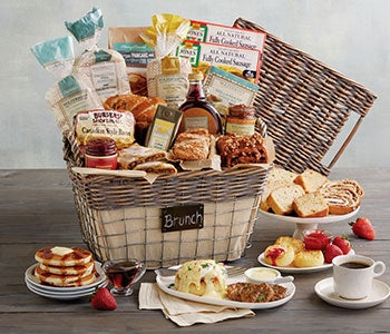 gourmet food gifts gift baskets gourmet bakery gifts wolferman s