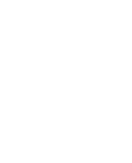 Guiness World Records<sup>™</sup> Record Holder