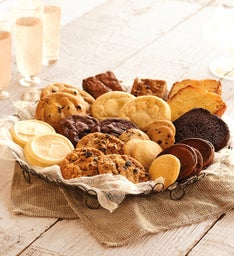 Cheryl's® Signature Bakery Assortment