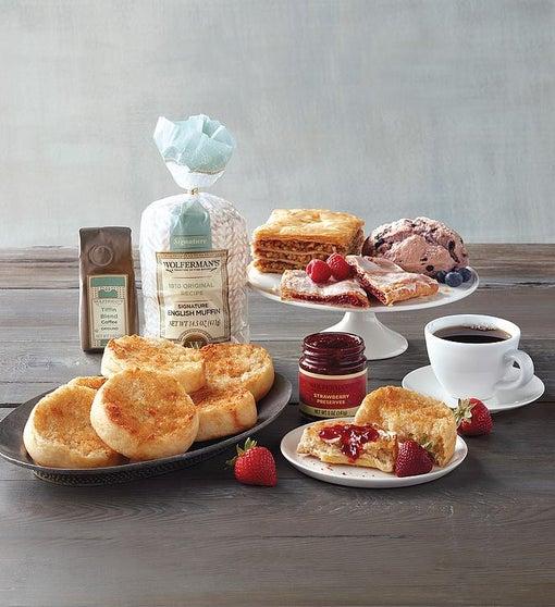 Wolferman's® Bakery Classics